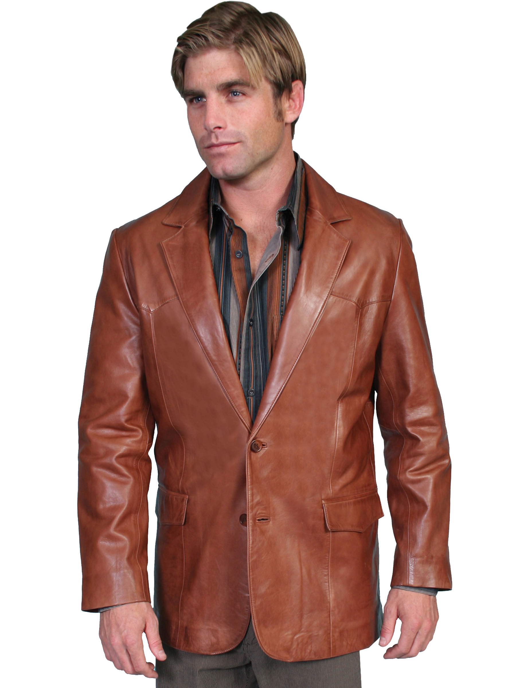 ffa8459e Scully Leather; Western and Contemporary Clothing and Accessories