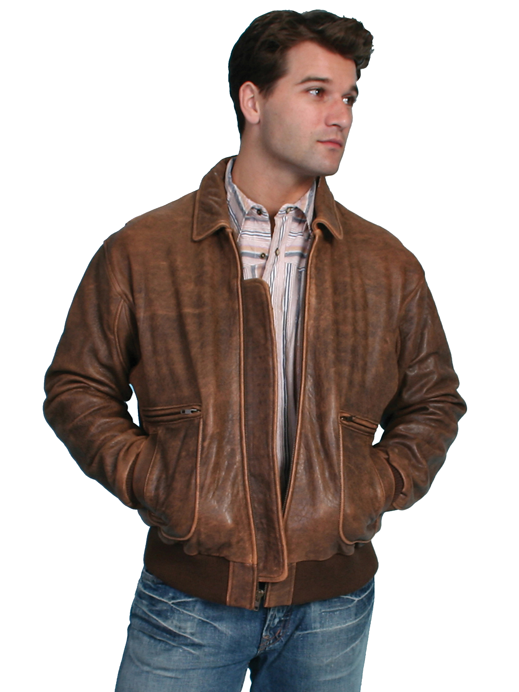 fbb533883 Scully Leather; Western and Contemporary Clothing and Accessories