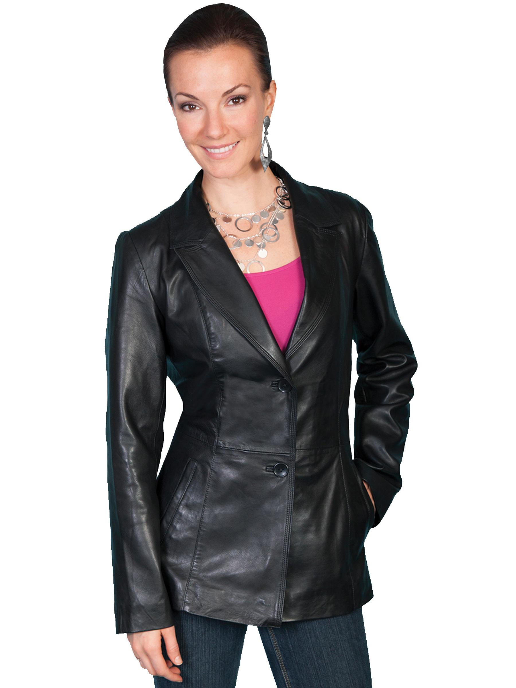 Women S Short Sleeve Jacket