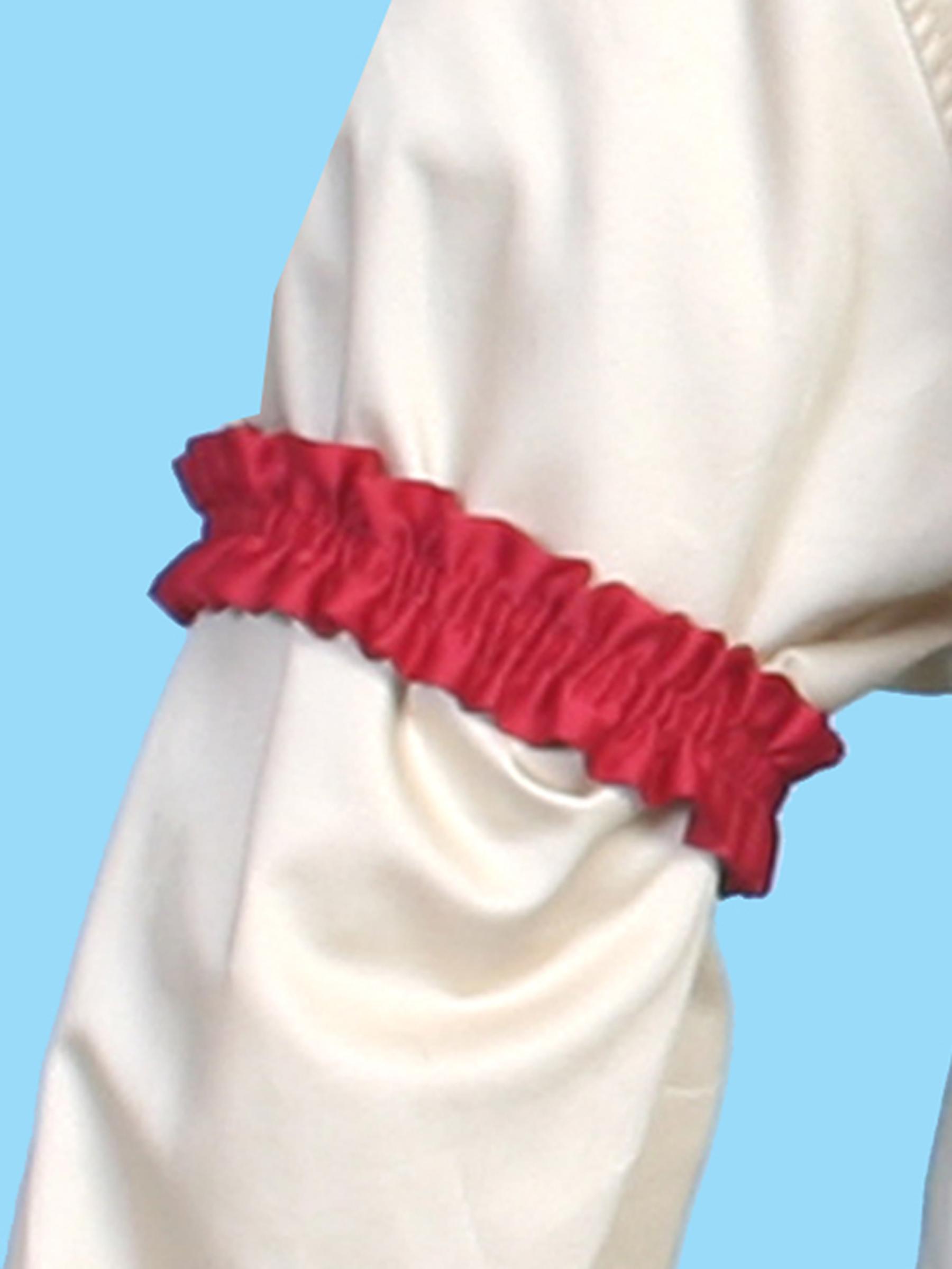 Kentucky garters