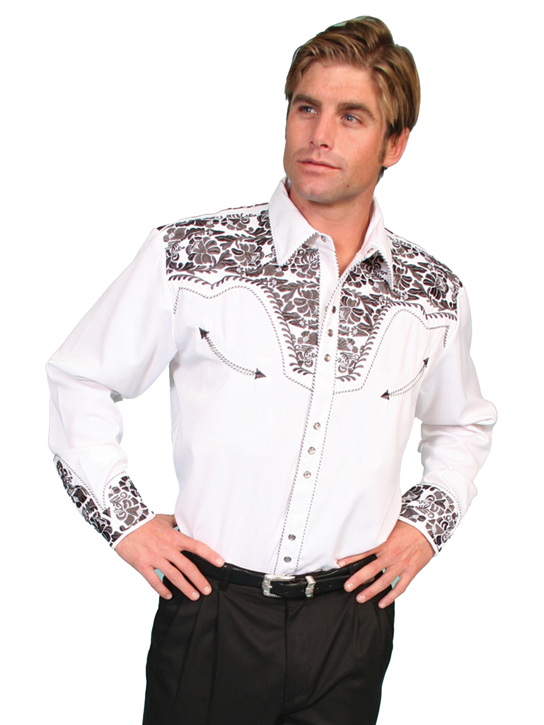 Как из обычной рубашки сделать приталенную