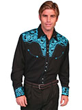 Men Western Apparel