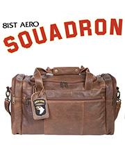 81st Aero Squadron