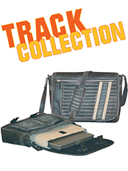 Track Collection