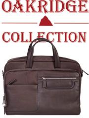 Oakridge Collection