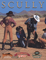 f82950bc Scully Leather; Western and Contemporary Clothing and Accessories