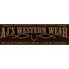 westershirts.com