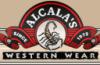 alcalas.com