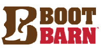 bootbarn.com