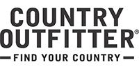 countryoutfitters.com