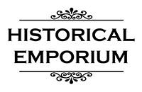 historical emporium.com