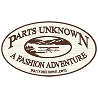 parts unknown.com