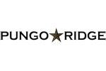 pungoridge.com
