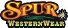 spur western wear.com