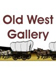 the old west gallery.com