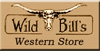 wild bills western.com