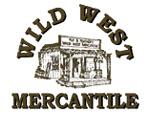 wild west merc.com